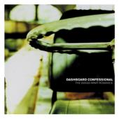 Dashboard Confessional - Swiss Army Romance (LP)