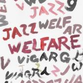 Viagra Boys - Welfare Jazz (LP)