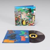 Wombats - Fix Yourself, Not The World (Eco Mix Vinyl) (LP)