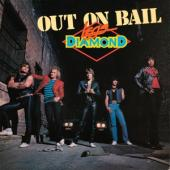 Legs Diamond - Out On Bail