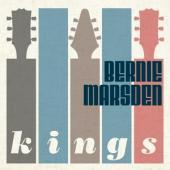 Marsden, Bernie - Kings