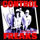 Control Freaks - Get Some Help (LP)