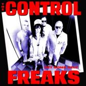 Control Freaks - Get Some Help