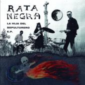 Rata Negra - Great Unlearning (7INCH)