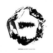 Cryptae - Decrepit Collection (LP)