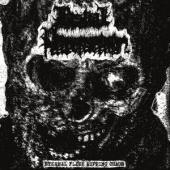 Bestial Putrefaction - Eternal Flesh Ripping Chaos (LP)