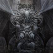 Diabolizer - Khalkedonian Death (LP)