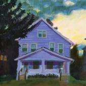 Rolin, Matthew J. - Matthew J. Rolin (LP)