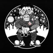 V/A - Cherrystones Presents Critical Mass Vol.2 (LP)