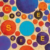 Go! Team - Cookie Scene (7INCH)