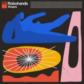 Robohands - Shapes (LP)