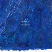 Tristram, Lila - Our Friends (Blue Vinyl) (LP)