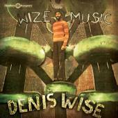 Denis Wise - Wize Music LP