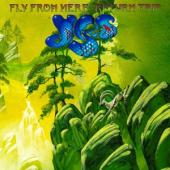 Yes - Fly From Here (Return Trip)