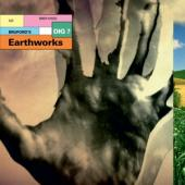 Bruford, Bill -Earthworks - Dig?