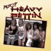 Heavy Pettin - Best Of