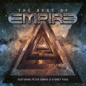 Empire - Best Of Empire