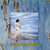 Ana Mazzotti - Ninguem Vai Me Segurar (1974)