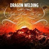 Dragon Welding - Lights Behind The Eyes