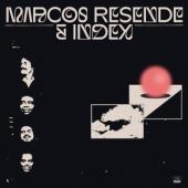 Marcos Resende & Index - Marcos Resende & Index (1976)