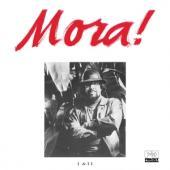 Francisco Mora Catlett - Mora! I & Ii