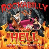 V/A - Rockabilly From Hell (50 Hell-Raising Rockabilly Classics) (2CD)