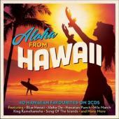 V/A - Aloha From Hawaii (2CD)