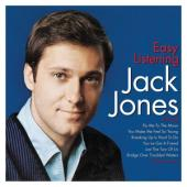 Jones, Jack - Easy Listening (2CD)