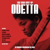 Odetta - Very Best Of (2CD)