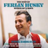 Husky, Ferlin - Wings Of A Dove (The Best Of) (2CD)