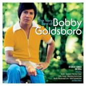 Goldboro, Bobby - Very Best Of (2CD)