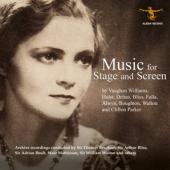 V/A - Music For Stage And Screen