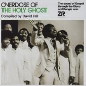 V/A - Overdose Of The Holy Ghost (Compiled By David Hill) (2LP)