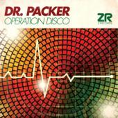 Dr. Packer - Operation Disco (2CD)