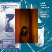Frances, Aoife Nessa - Land Of No Junction (LP)
