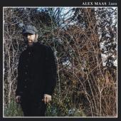 Maas, Alex - Luca (LP)
