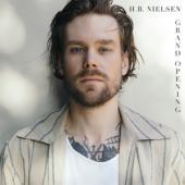 Nielsen, H.B. - Grand Opening (LP)