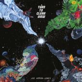 Joe Armon-Jones - Turn To Clear View (LP)