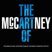 Art Of Mccartney (Paul McCartney Tribute) (3LP)