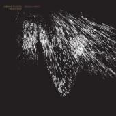 Feliciati, Lorenzo & Michele Rabbia - Antikythera (Clear Magenta Vinyl) (LP)