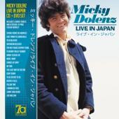Dolenz, Micky - Live In Japan (2CD)