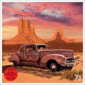 Dolenz, Micky - Dolenz Sings Nesmith (LP)