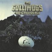 The Golliwogs - Pre Creedence (LP)