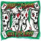Tyla'S Dogs D'Amour - Jack O'Byte Bluesey (Pt.1)