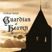 Cantate & Zoltan Pad - Guardian Of Heaven