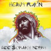 Perry, Lee -Scratch- - Heavy Rain (LP)