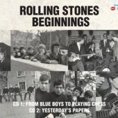 V/A - Rolling Stones Beginnings (2CD)