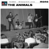 Animals - Bbc Saturday Club '65...And More (LP)