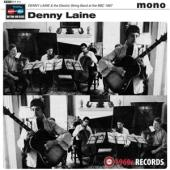 Laine, Denny & The Electric String Band - Live At Bbc 1967 (7INCH)