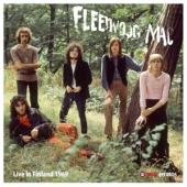 Fleetwood Mac - Live In Finland 1969 (LP)